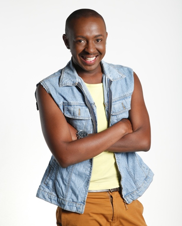 Photo of Interview With Craze's Phemelo Kabini