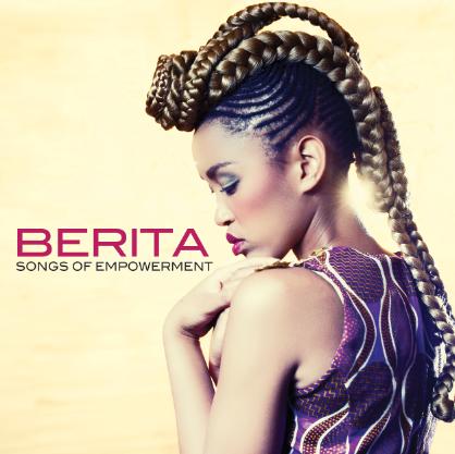 Photo of Interview With Berita