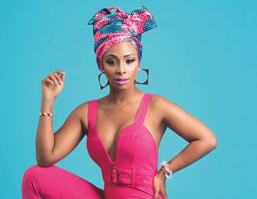 Photo of Top 20 Most Beautiful Women In South Africa
