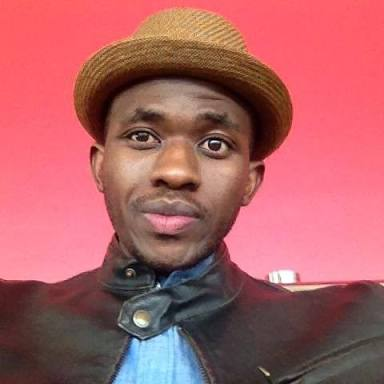 Photo of 5 Things You Don't Know About Sandile Mantsoe Who Is Accused Of Murdering Karabo