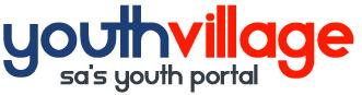 Youth Village