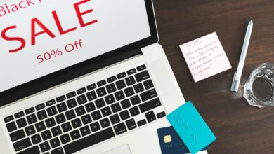 Photo of Best Black Friday Deals 2018 in South Africa