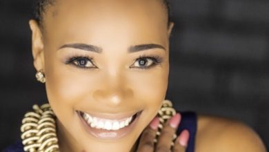 Photo of Sonia Mbele's Ultimate Dream Finally Comes True After 22 Years In The Industry