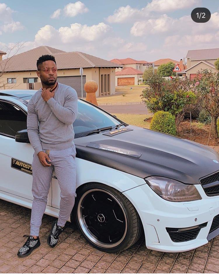 91d2b0f6 41e4 4940 85b3 d2921e2123a5 - Cars Prince Kaybee is driving
